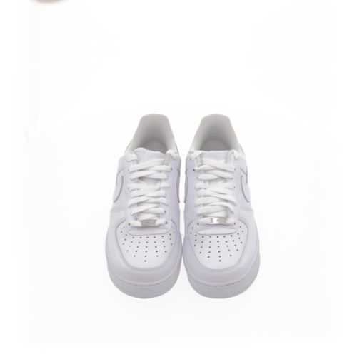 super cute new photos buy popular Shop Like-new Kicks at Outlet Prices - Resku