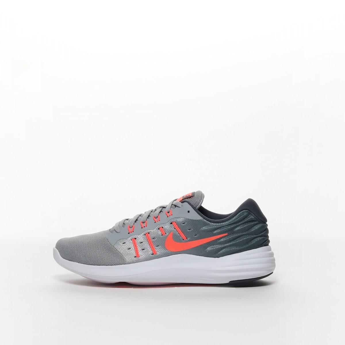 99ba93ea1dce Women s Nike LunarStelos Running Shoe - WLFGRY BMANGO – Resku