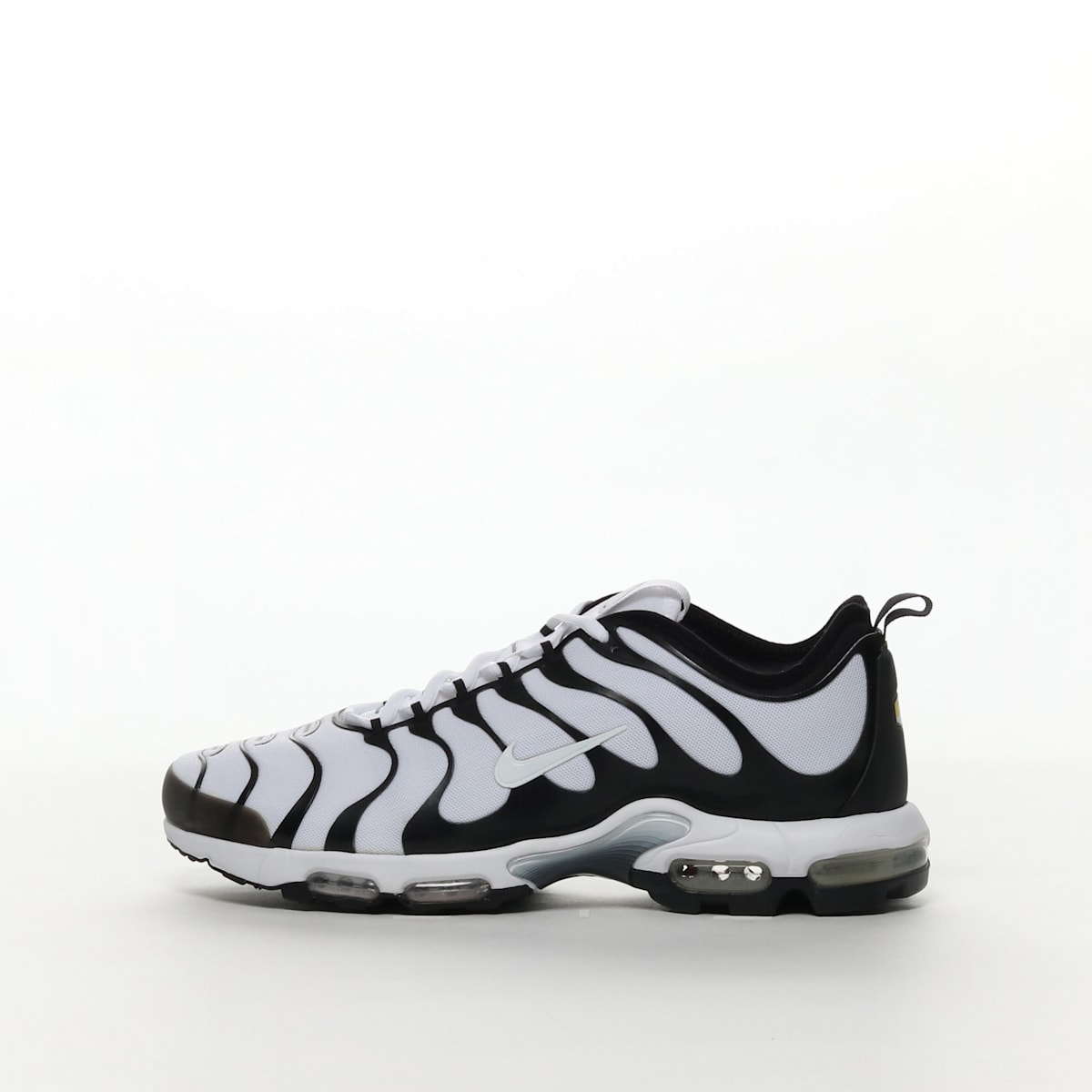 0492cc92ef Men's Nike Air Max Plus TN Ultra Shoe - WHITE/WHITE – Resku