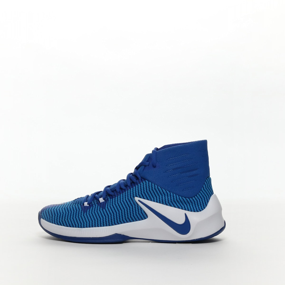 1bc05fb8335a NIKE ZOOM CLEAR OUT TB - GAMERL GAMERL – Resku
