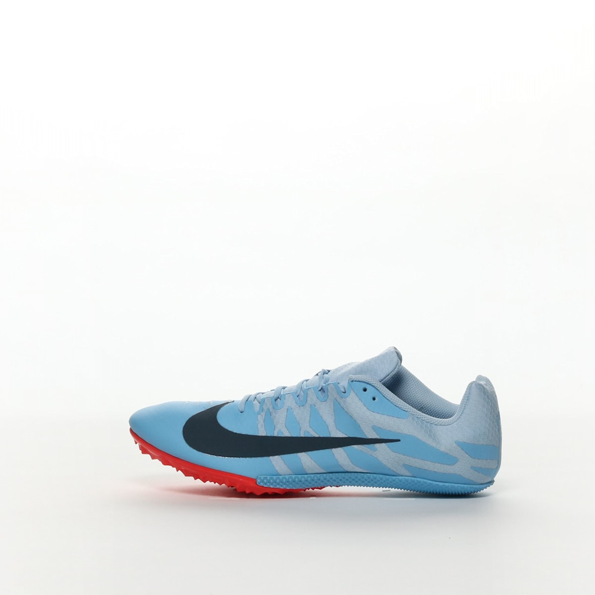 release date: ce59a a2918 ... Unisex nike zoom rival s 9 track spike.  Actual Shoe