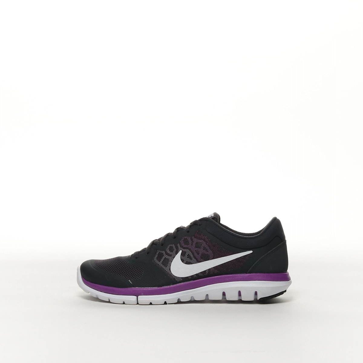 new products 90899 c41cf ... nike flex 2015 rn.  Actual Shoe