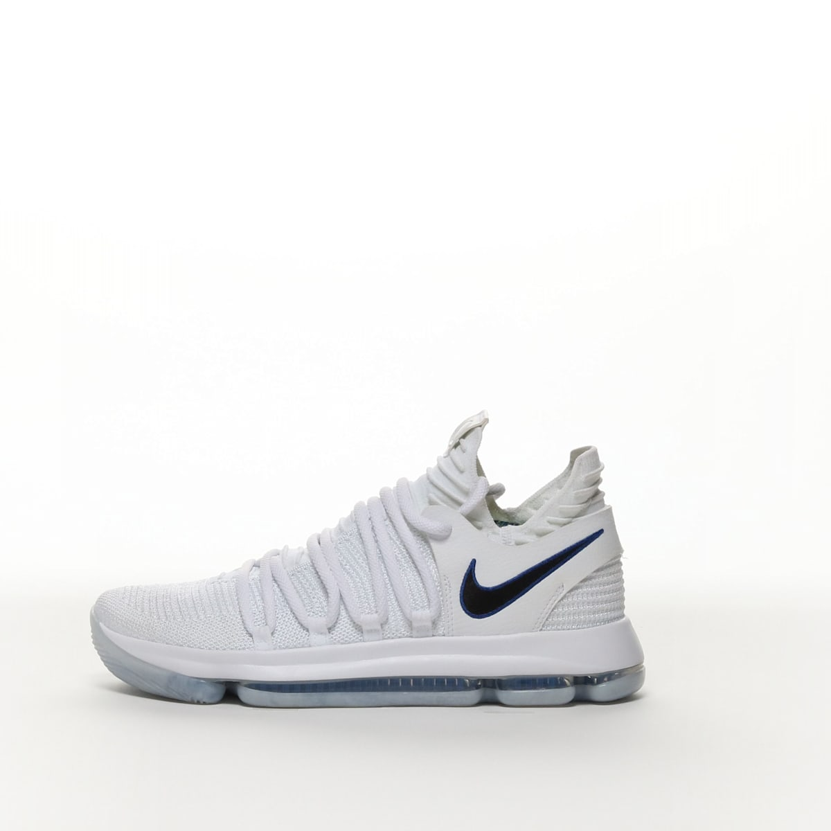 27a7e9f47e0 Nike Zoom KDX - WHITE UNIVERSITY GOLD GAME ROYAL – Resku
