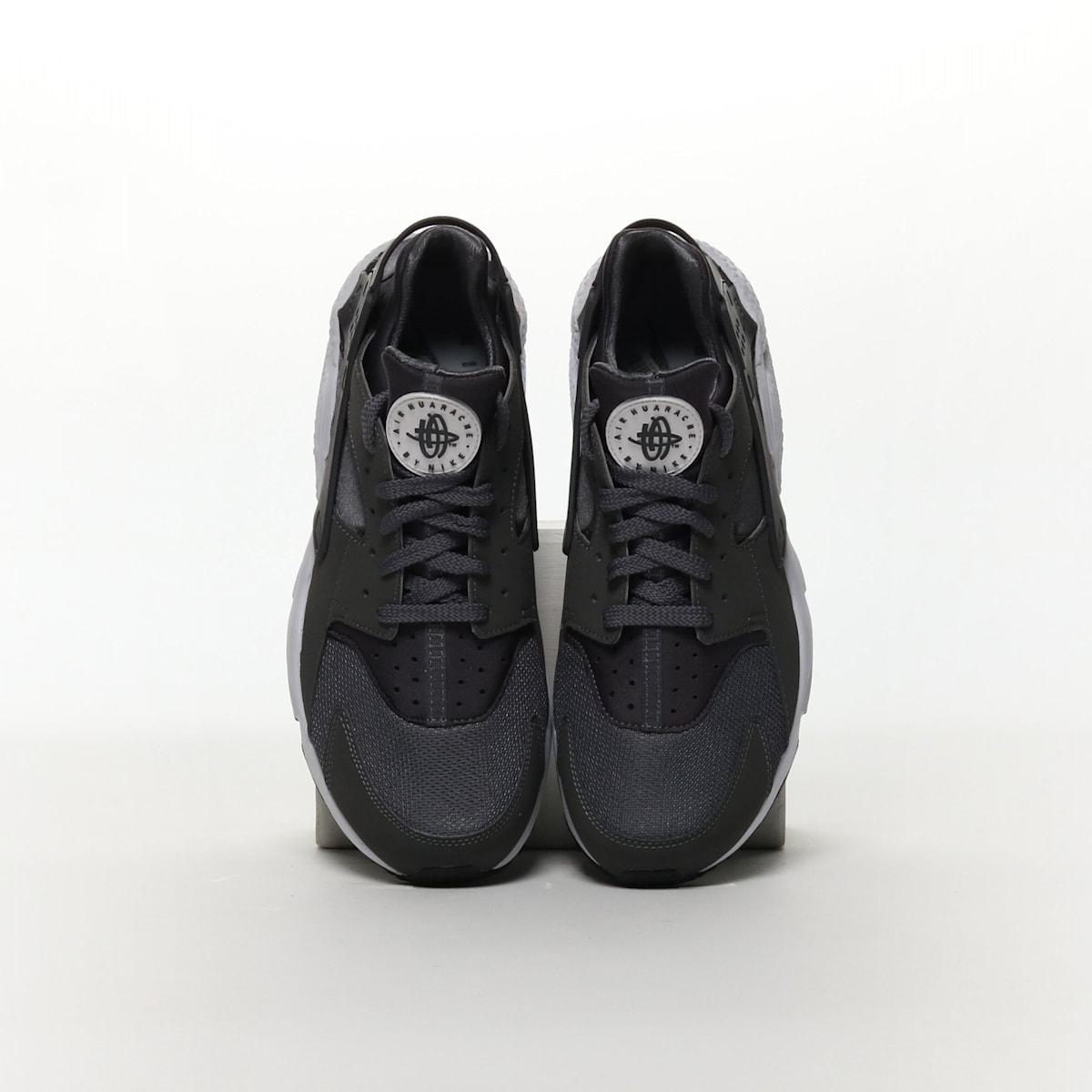 super popular c64de 7ed3a ... Nike air huarache.  Actual Shoe