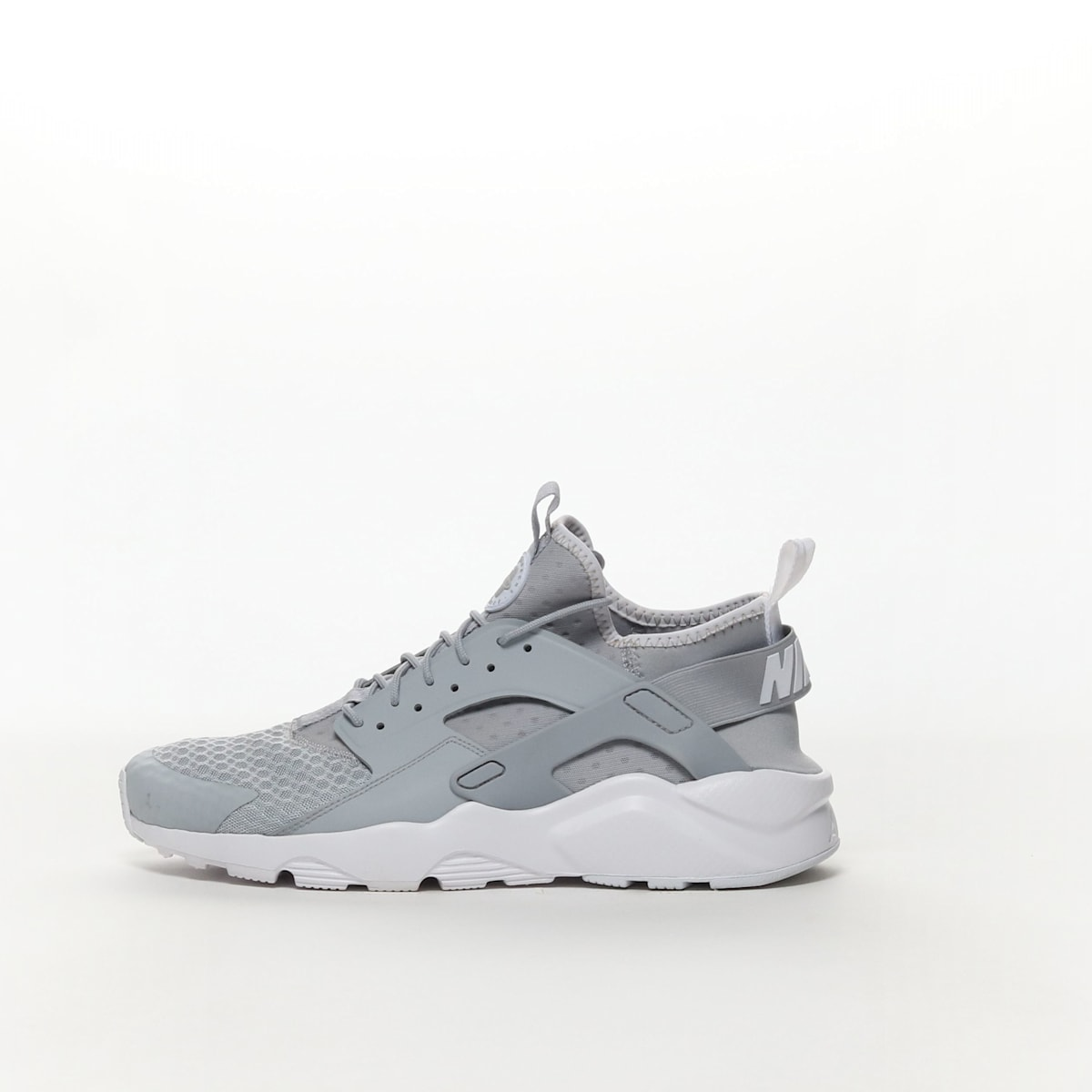 timeless design 64181 67ba5 ... Nike air huarache run ultra.  Actual Shoe