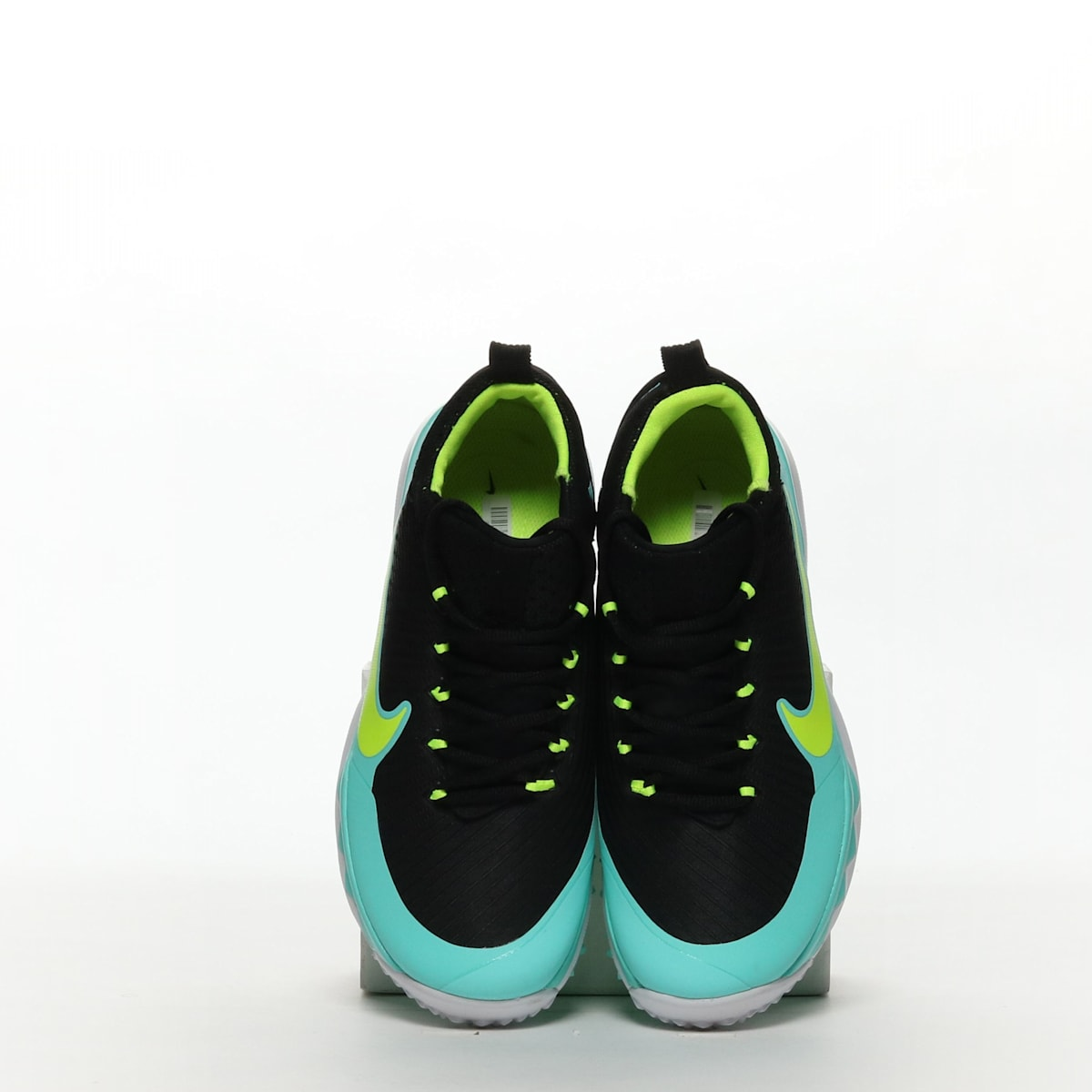 Nike fi premiere