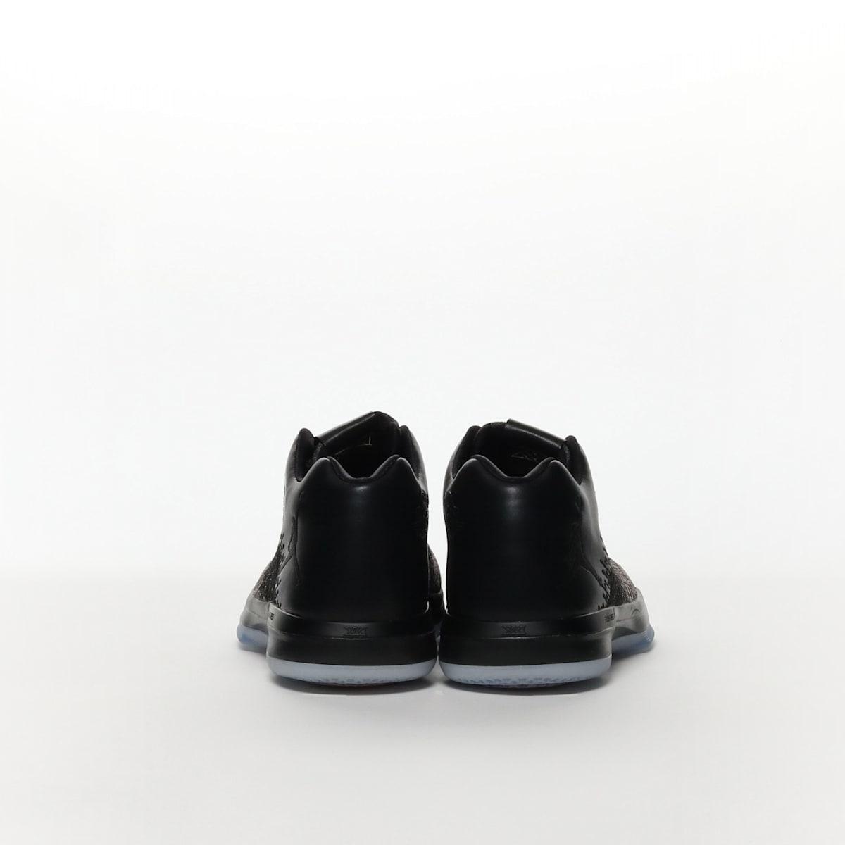 sale retailer 0a396 b086c ... air jordan xxxi low basketball.  Actual Shoe