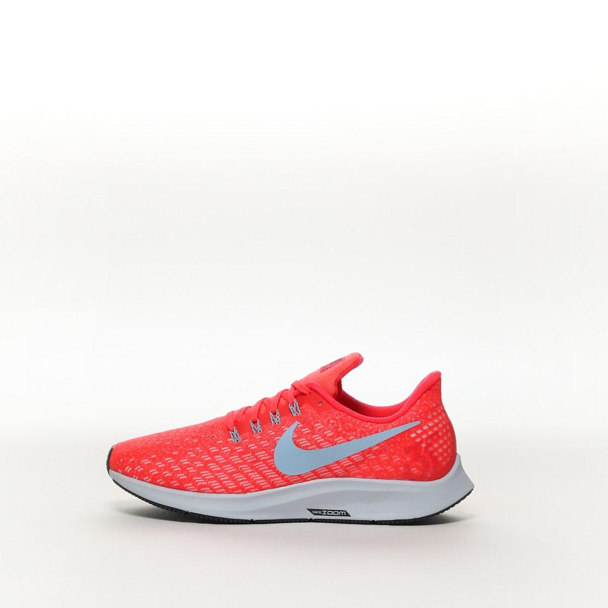 7edf01132de0a Nike Air Zoom Pegasus 35 - BRIGHT CRIMSON GYM RED FOOTBALL GREY ...