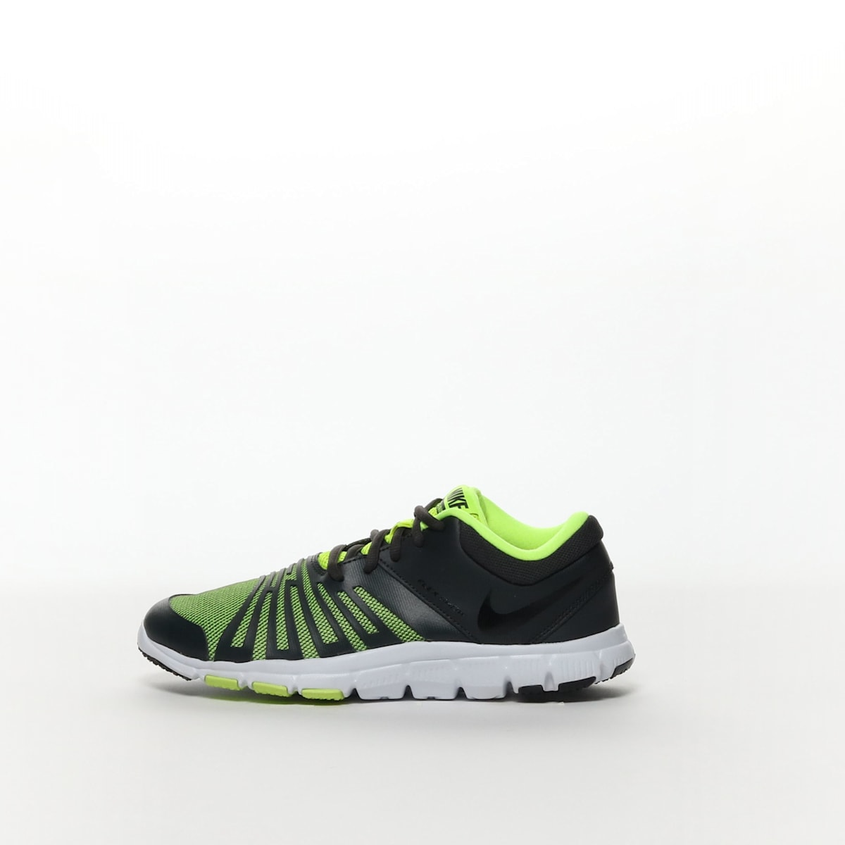 nike flex show tr 5  training