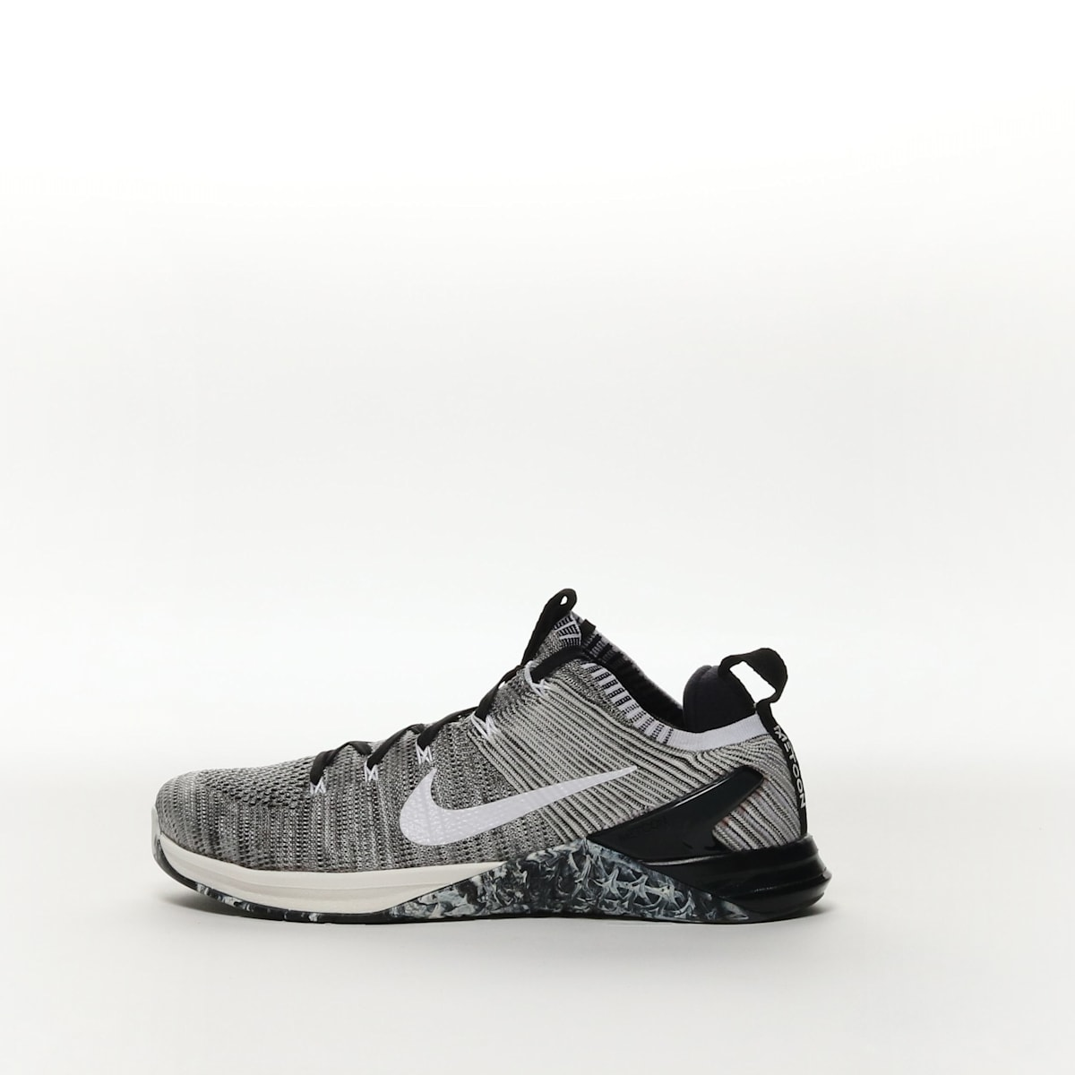separation shoes d457a 4c83f ... Nike Metcon DSX Flyknit 2.  Actual Shoe