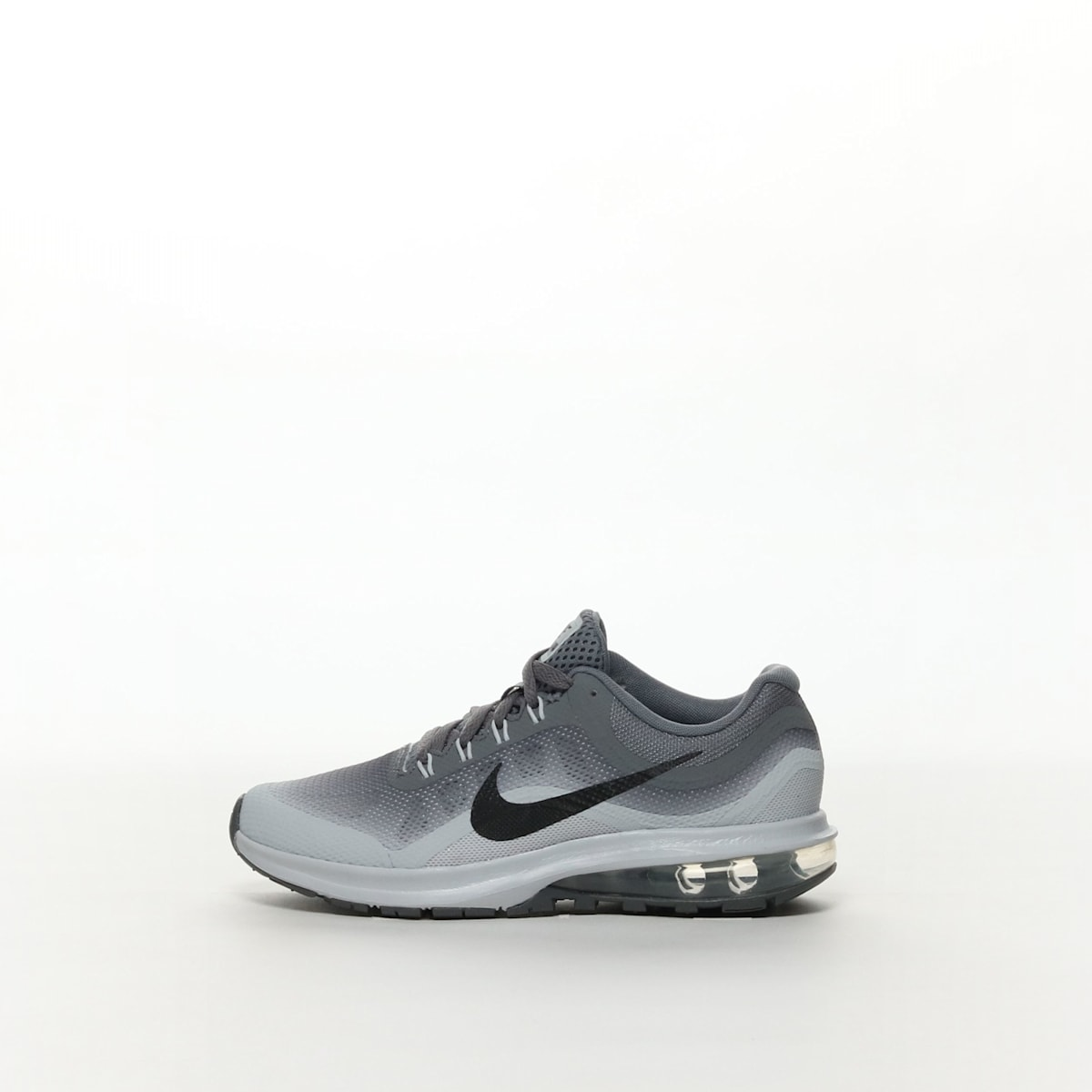 nike air max dynasty 2  running