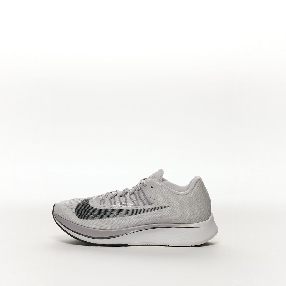 cheap for discount 4e35f 7be67 ... Nike Zoom Fly.  Actual Shoe