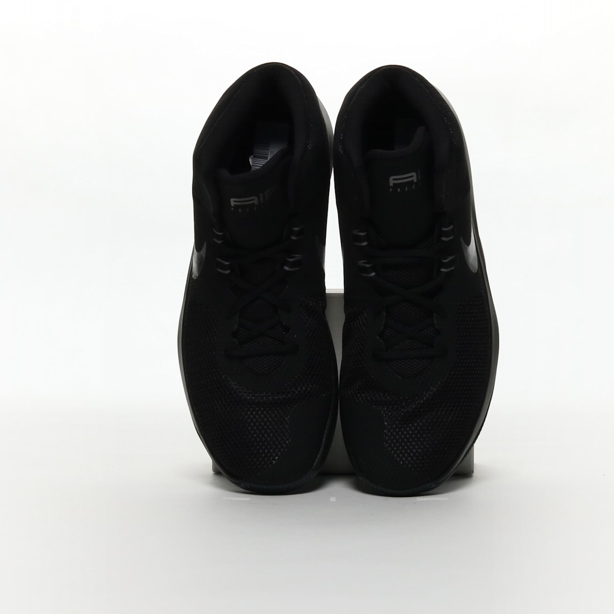 Nike air precision nbk