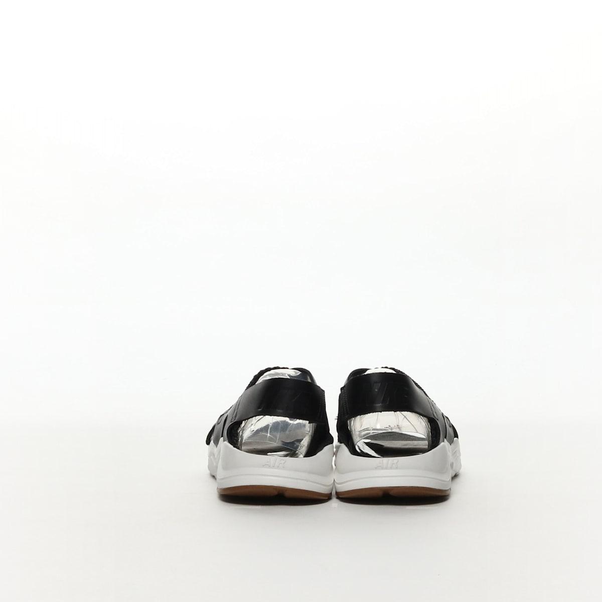 7b433aa28f95a Women s Nike Air Huarache Ultra Sandal - BLACK BLACK – Resku
