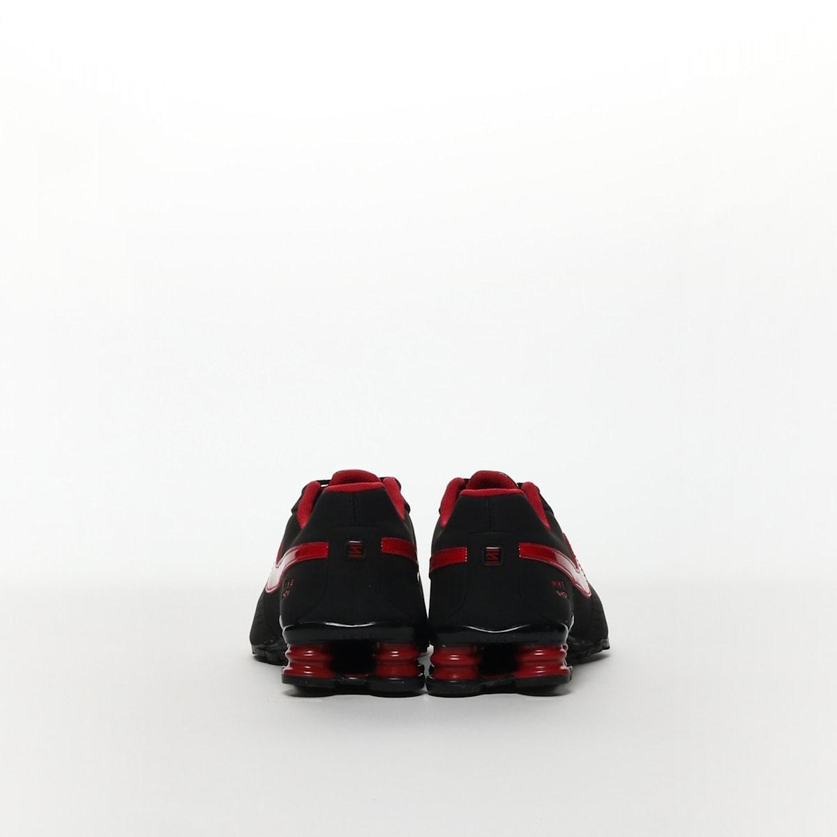 Nike shox deliver pnt