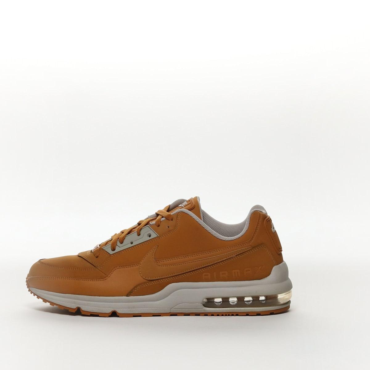 newest 0e198 5fa99 ... nike air max ltd 3.  Actual Shoe