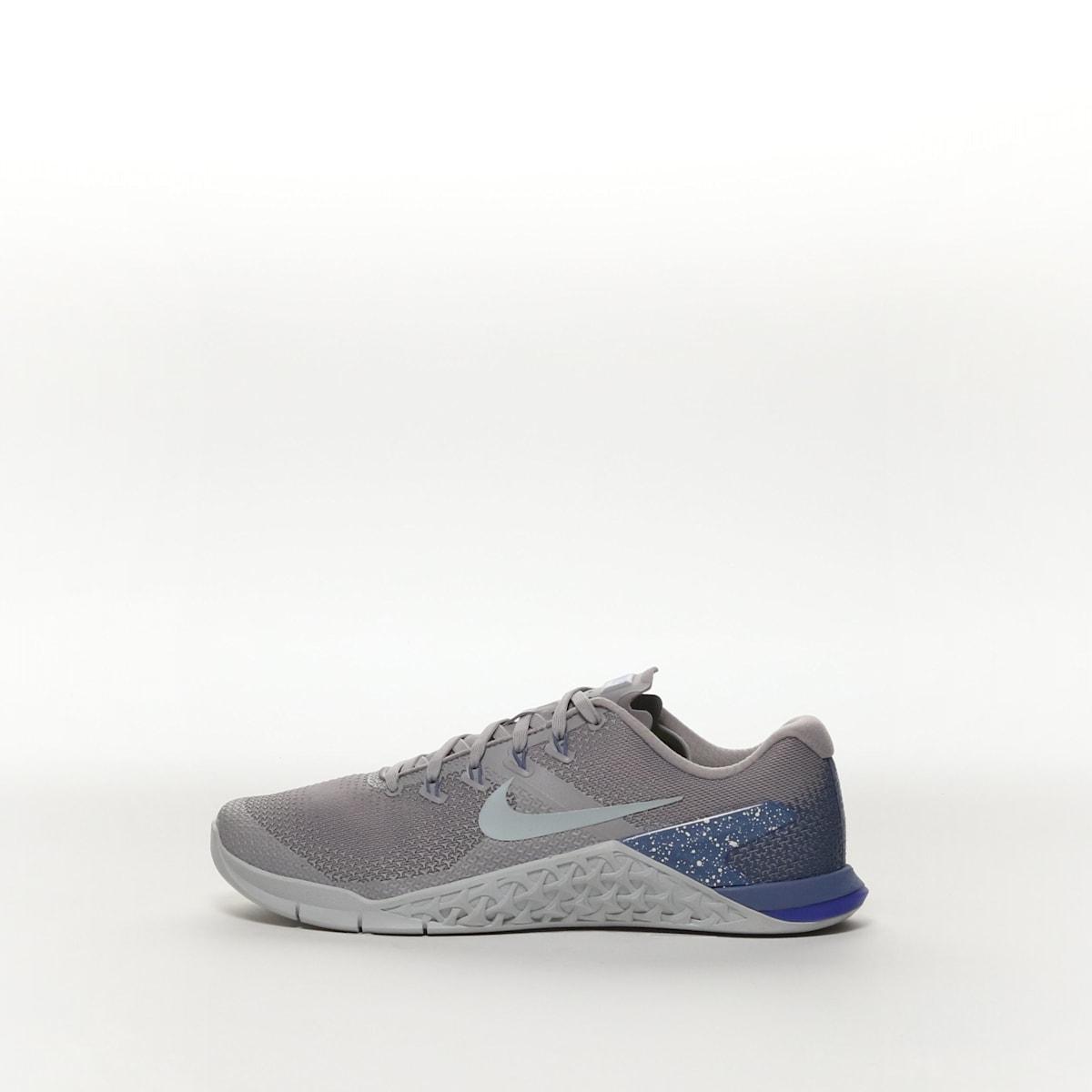 another chance ebc79 60e76 ... Nike metcon 4.  Actual Shoe