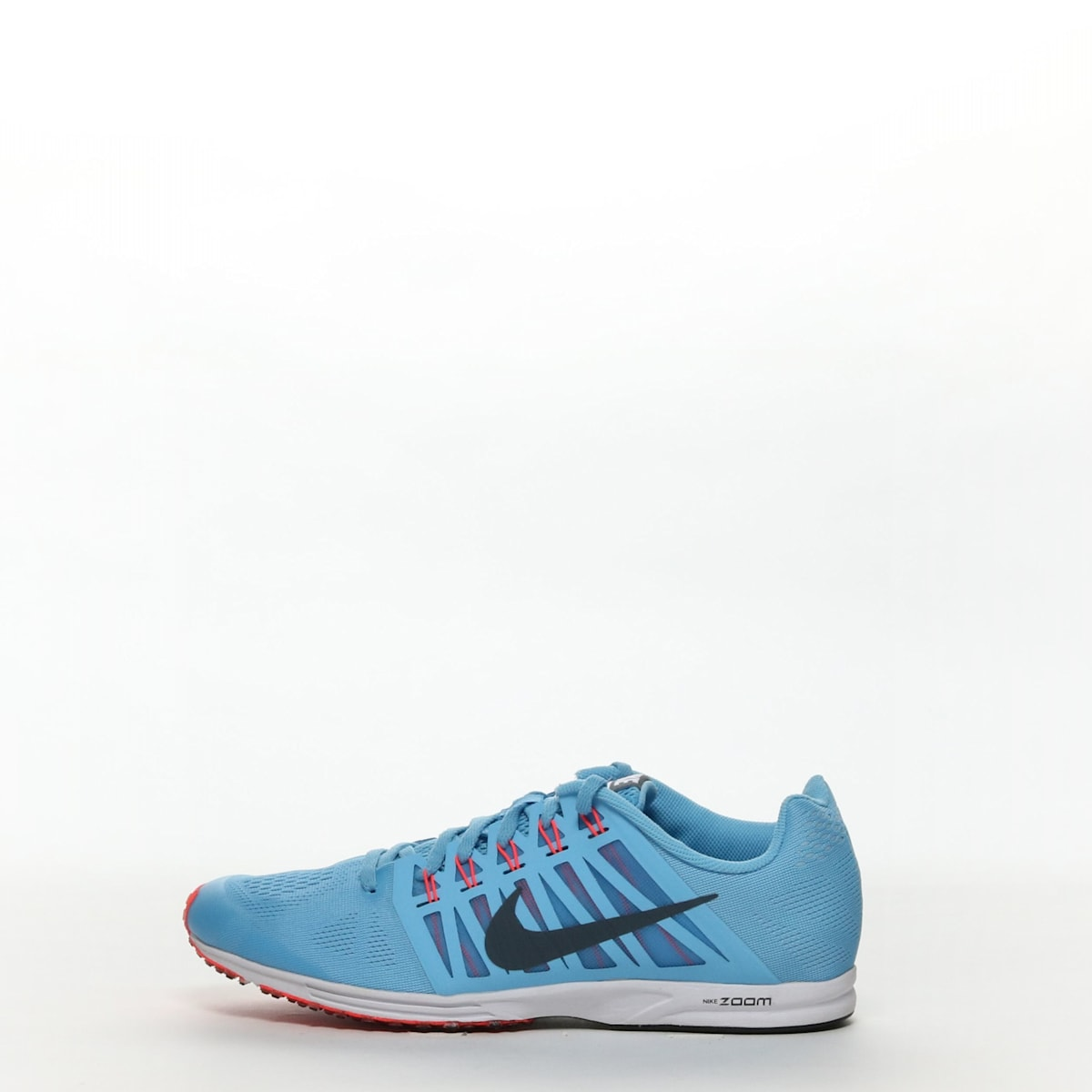 c65b41c3189f7 NIKE AIR ZOOM SPEED RACER 6 - FBBLUE BLUEFO – Resku