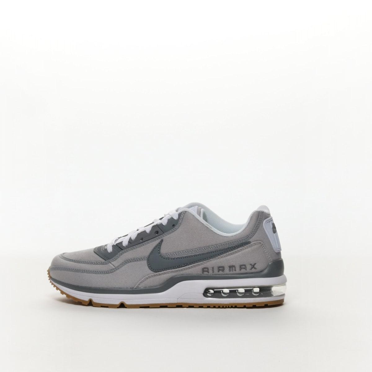 newest 924eb d3b68 ... nike air max ltd 3.  Actual Shoe