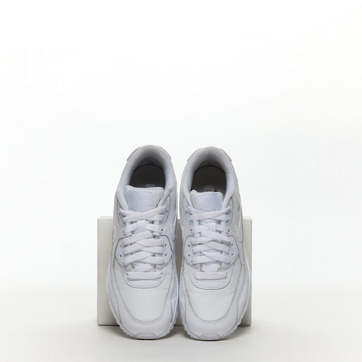 Nike lunar fingertrap tr wide