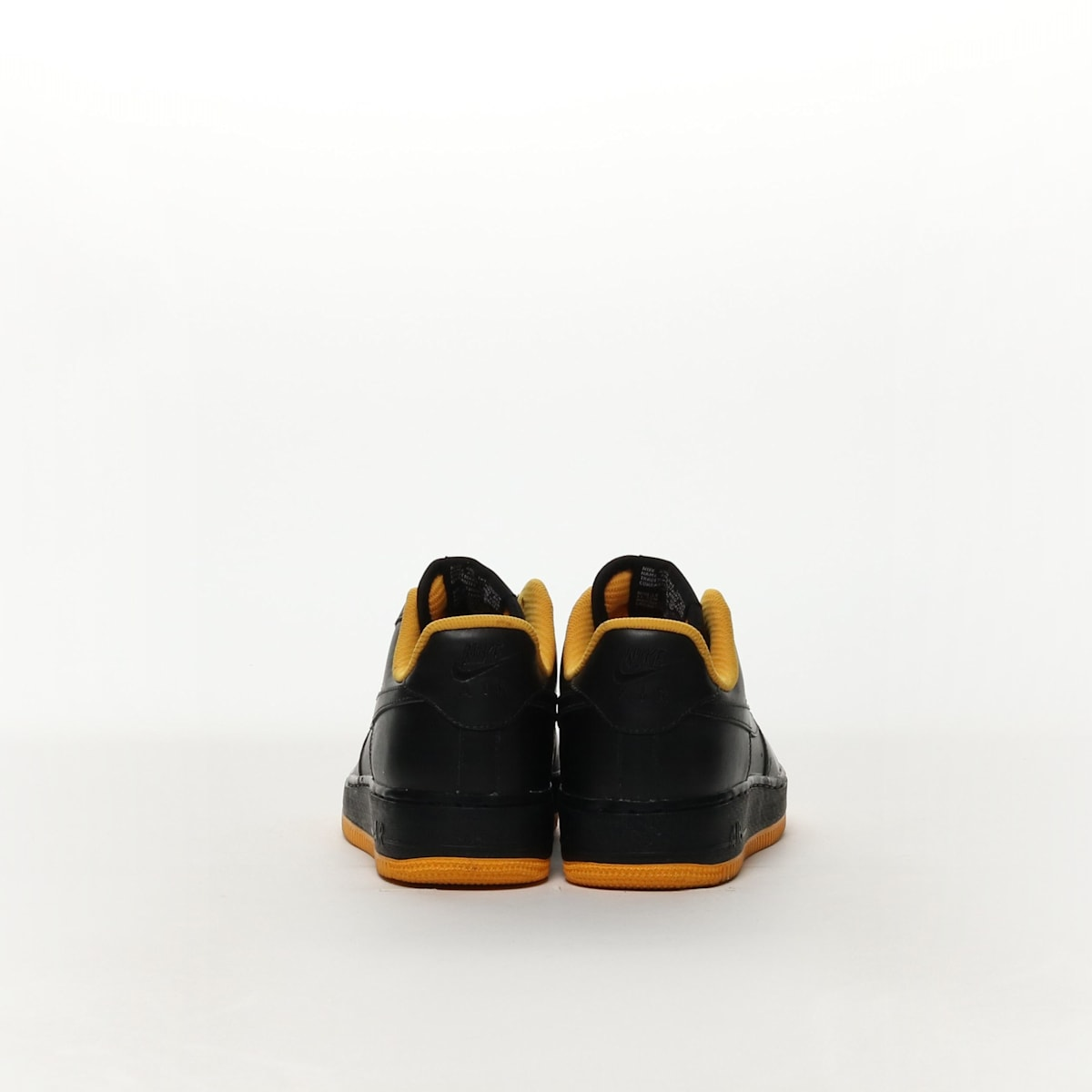 Air force 1 low essential id