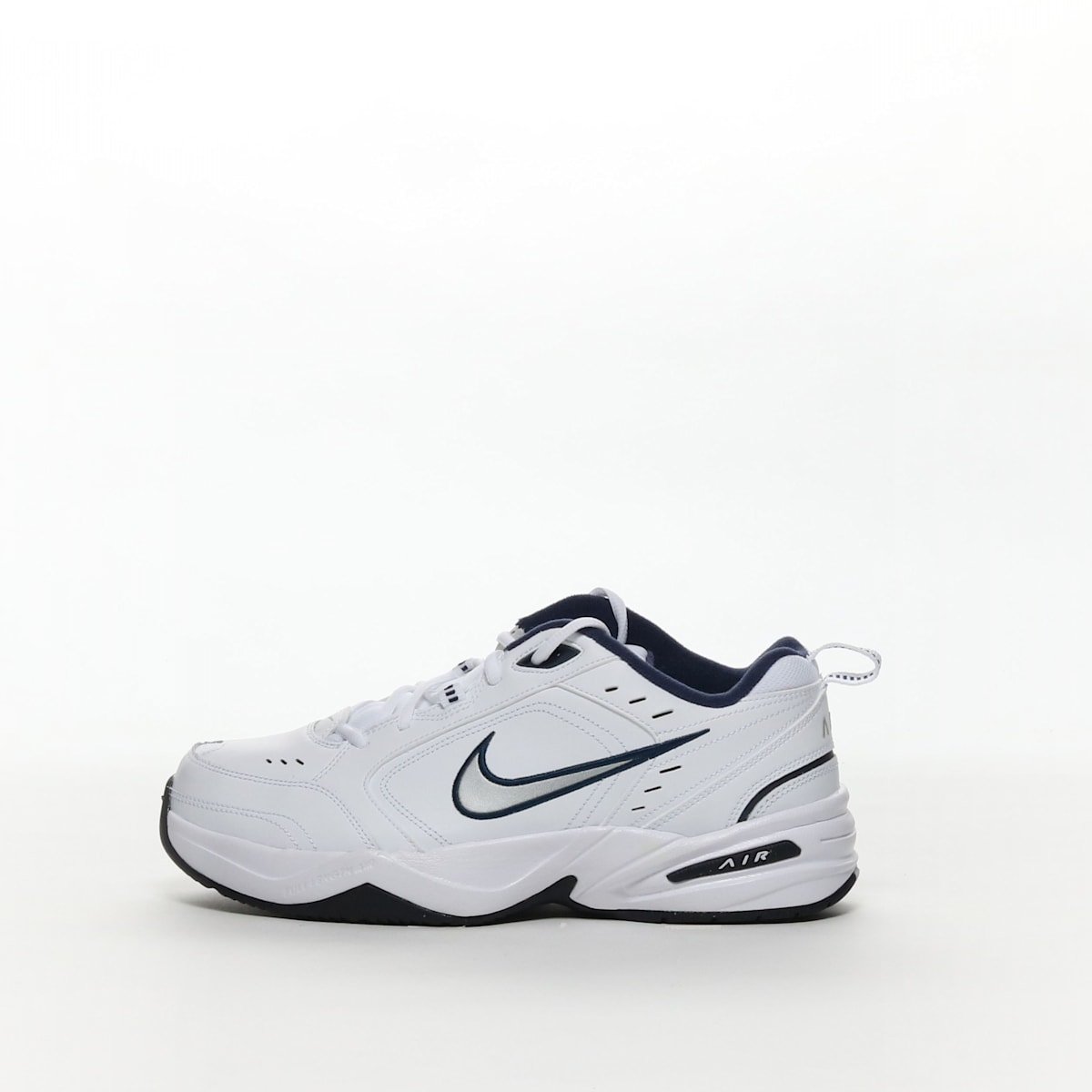 Air monarch iv wide
