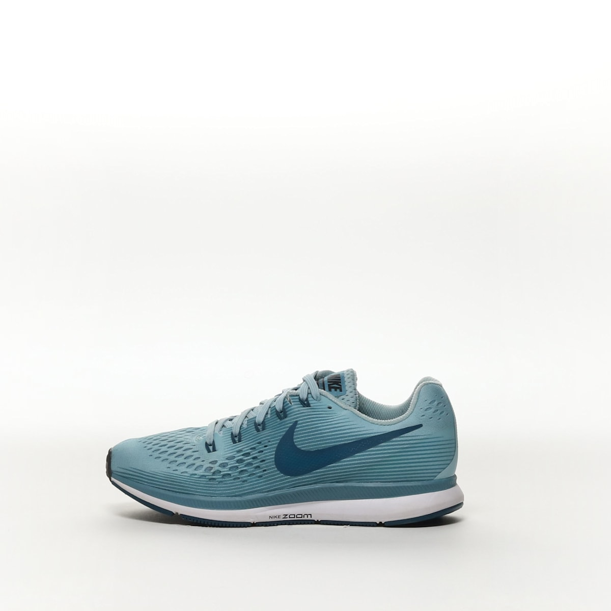 Nike Air Zoom Pegasus 34 - OCEAN BLISS NOISE AQUA BLACK BLUE FORCE ... 170d3b79f9