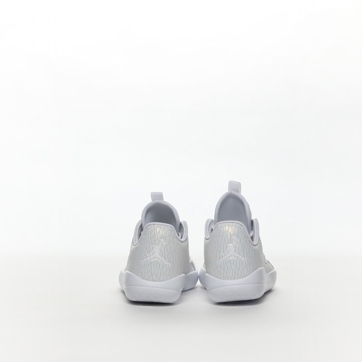 JORDAN ECLIPSE PREM HC GG - WHITE WHITE – Resku 4cbd36465