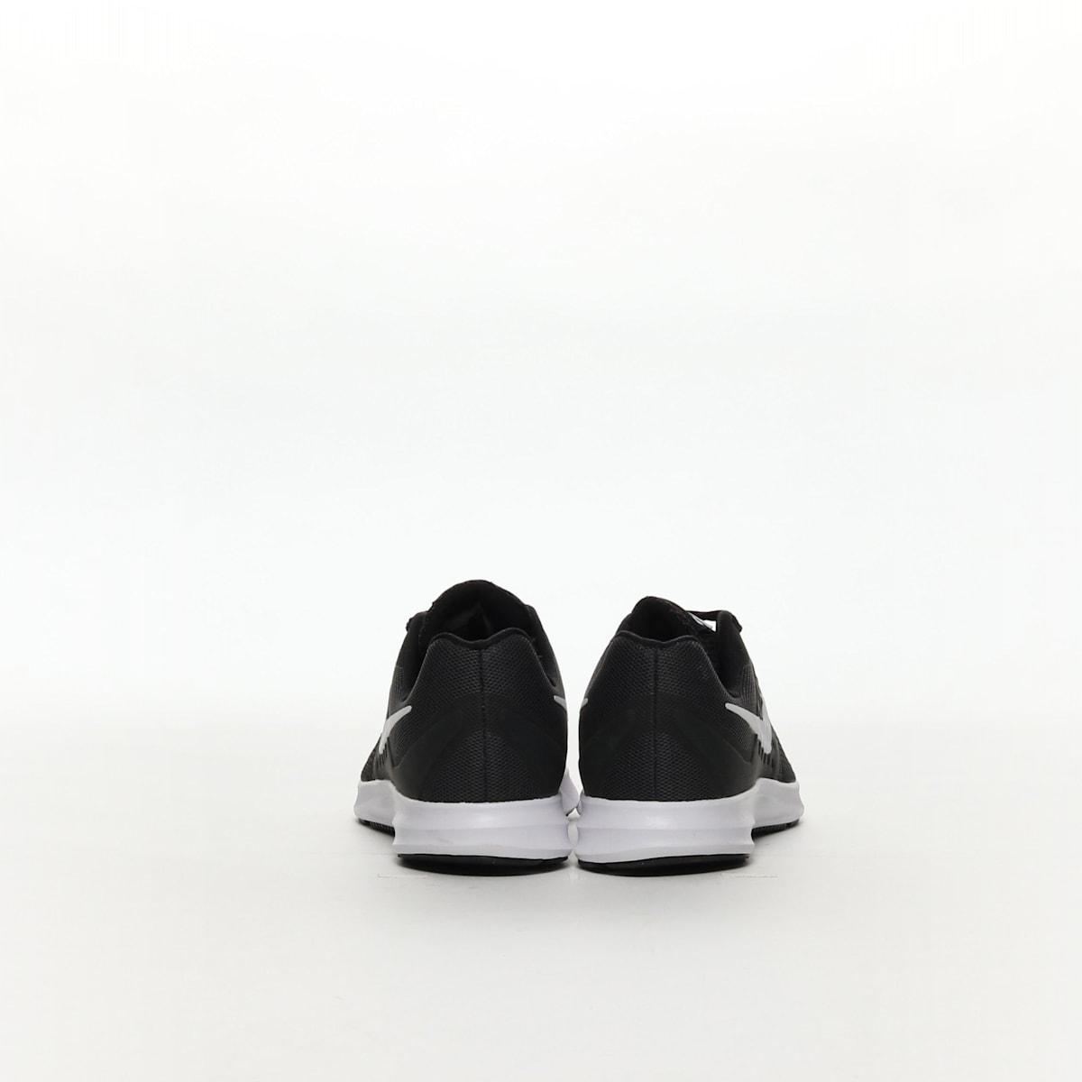 Nike downshifter 7 wide