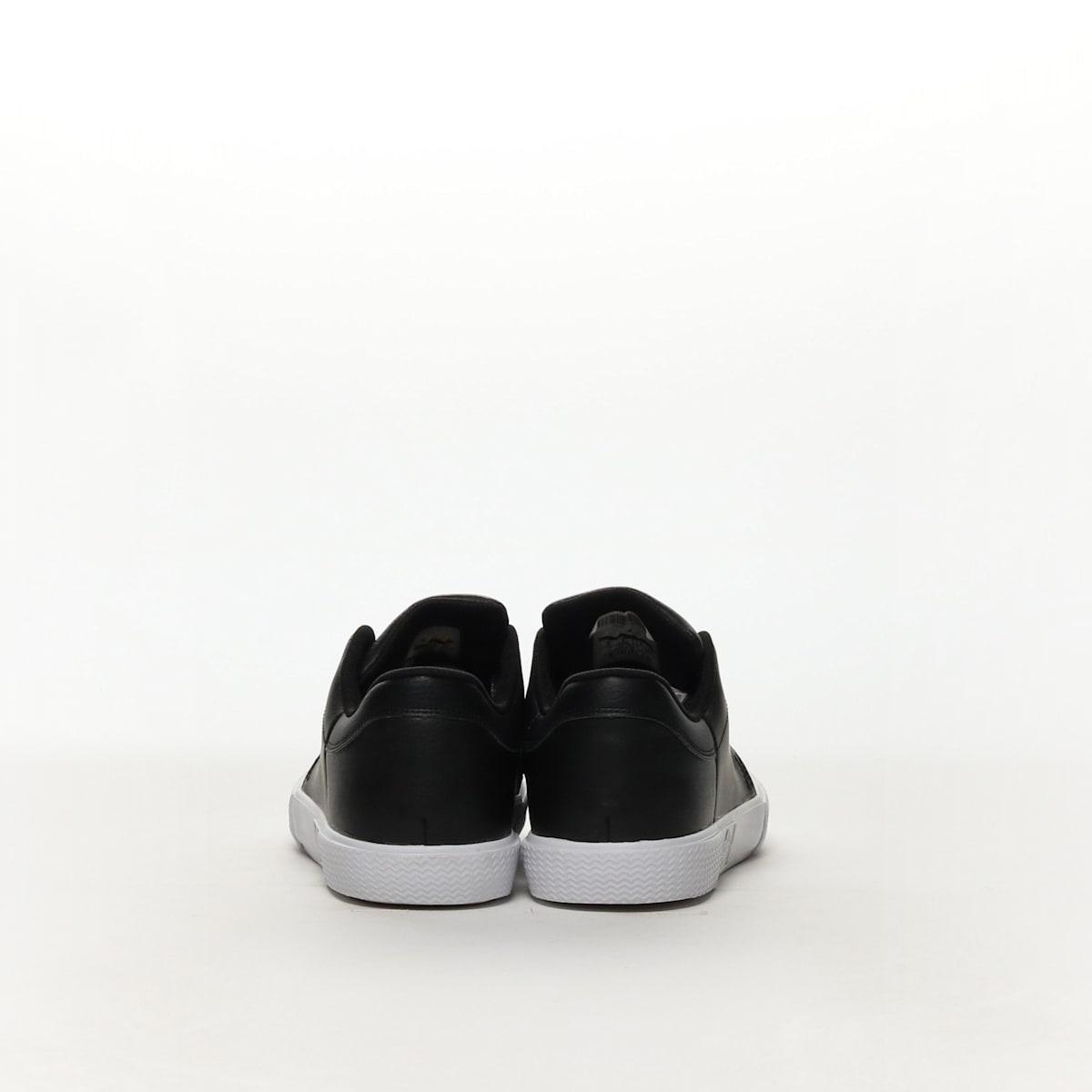 ab157700349056 JORDAN V.5 GROWN LOW - BLACK WHITE – Resku