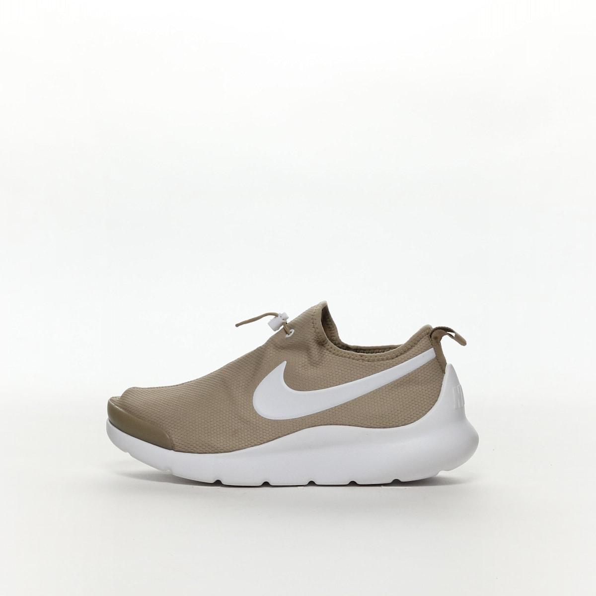 a1b3584f4e ... Nike aptare essential; Nike aptare essential. *Actual Shoe