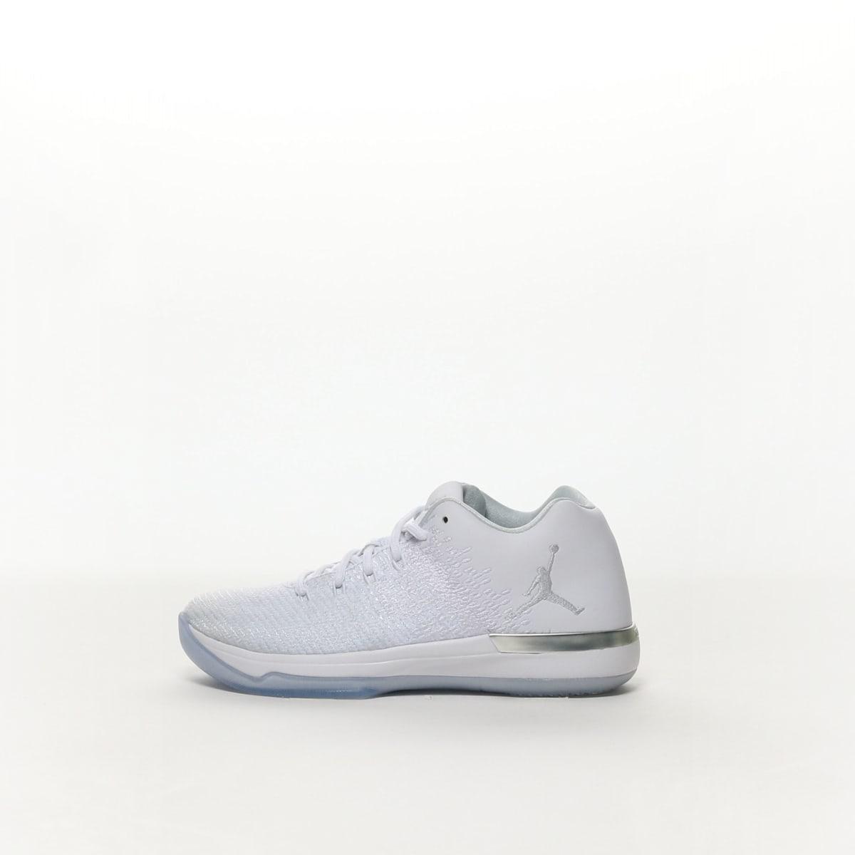 air jordan xxxi low basketball