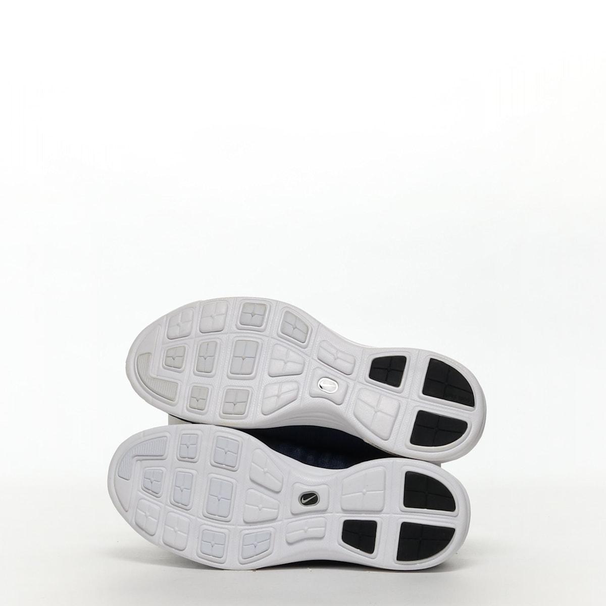 Nike lunar magista ii fk