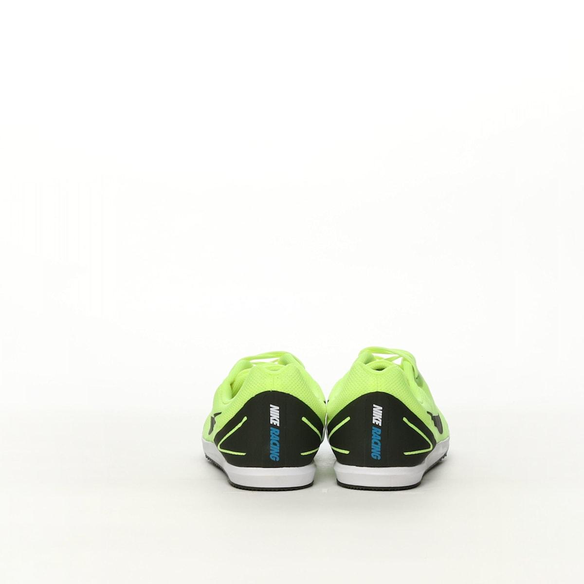 7c79b3a5689 Unisex Nike Zoom Rival D 10 Track Spike - VLTGLW SEQUOI – Resku
