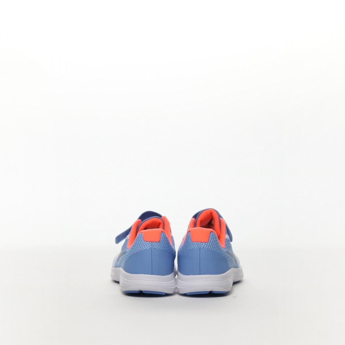 Nike revolution 3 (v)