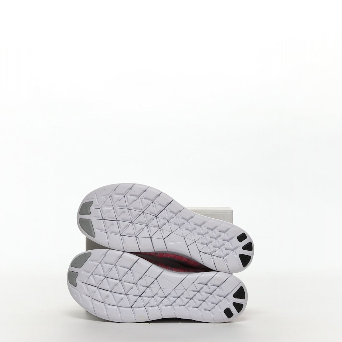 Nike free rn flyknit 2017