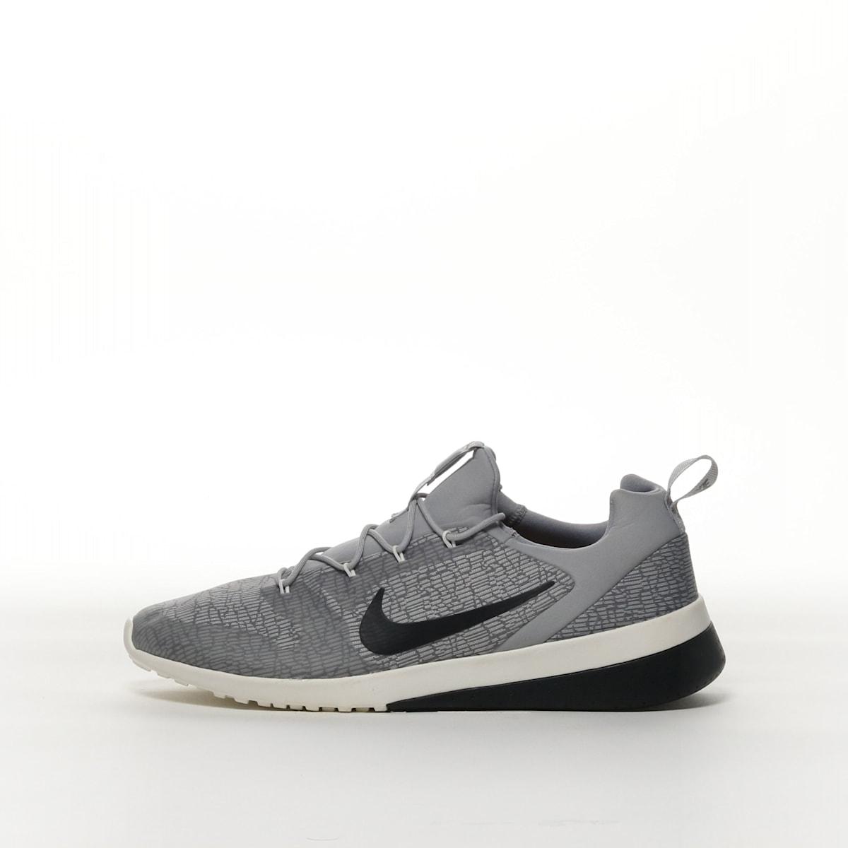 quality design 71747 8e260 Men s Nike CK Racer Shoe - COOL GREY BLACK-WOLF GREY-SAIL – Resku