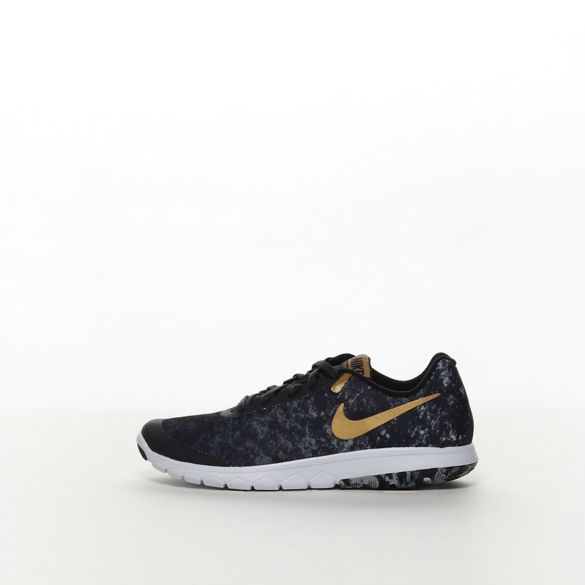 newest collection 03cd6 d8e7d nike flex experience rn 6 premium running ...