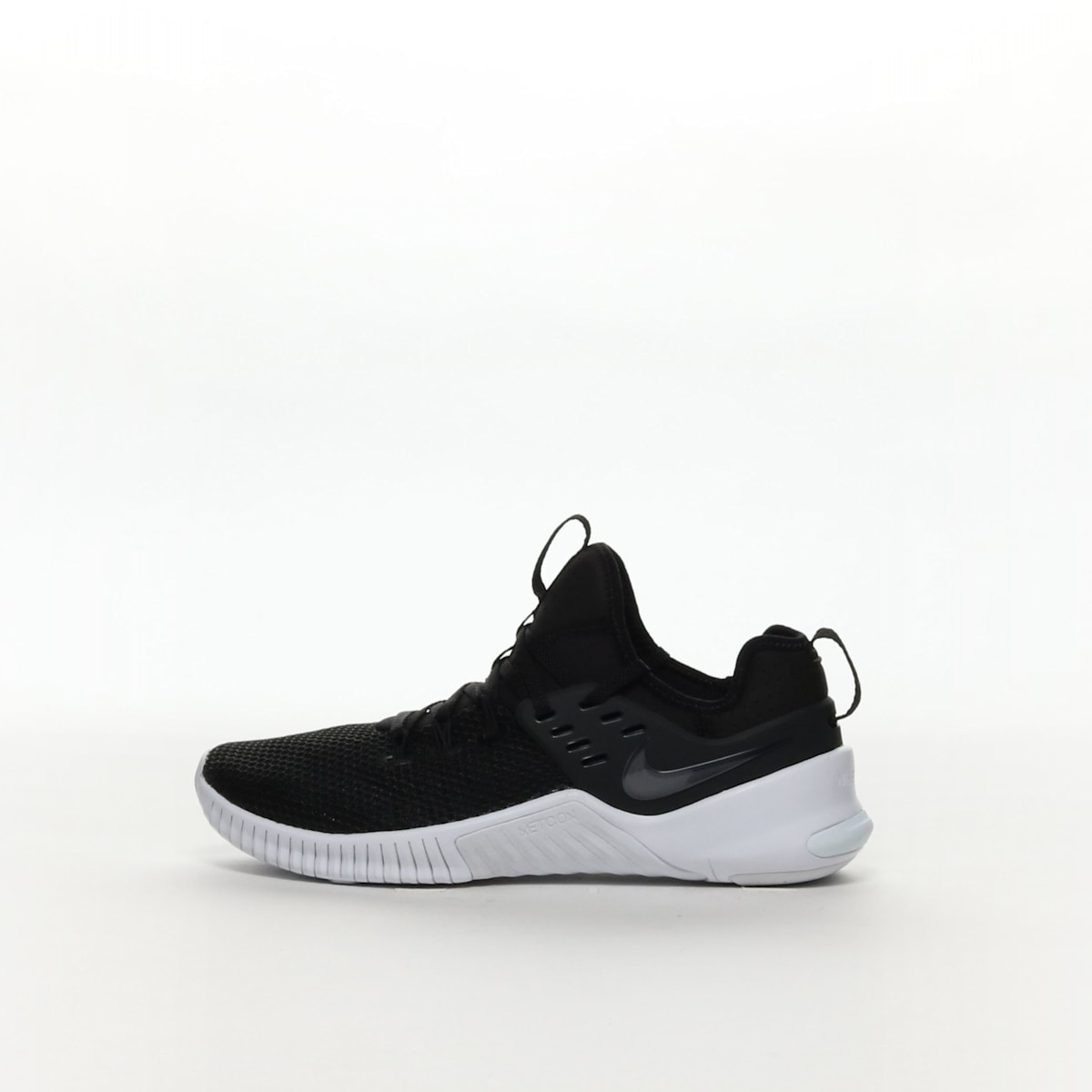 Nike free metcon