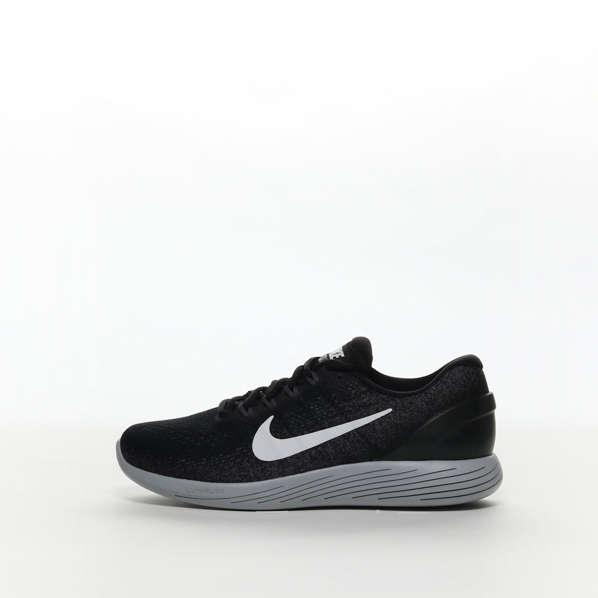 huge selection of 031e2 23c11 ... NIKE LUNARGLIDE 9. Actual Shoe