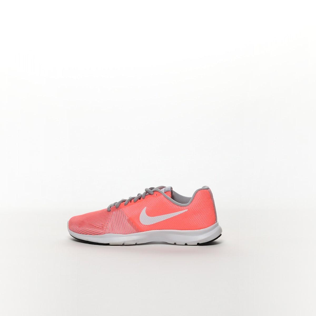 171d6c7926f2b Women s Nike Flex Bijoux Training Shoe - LAVAGL WHITE – Resku