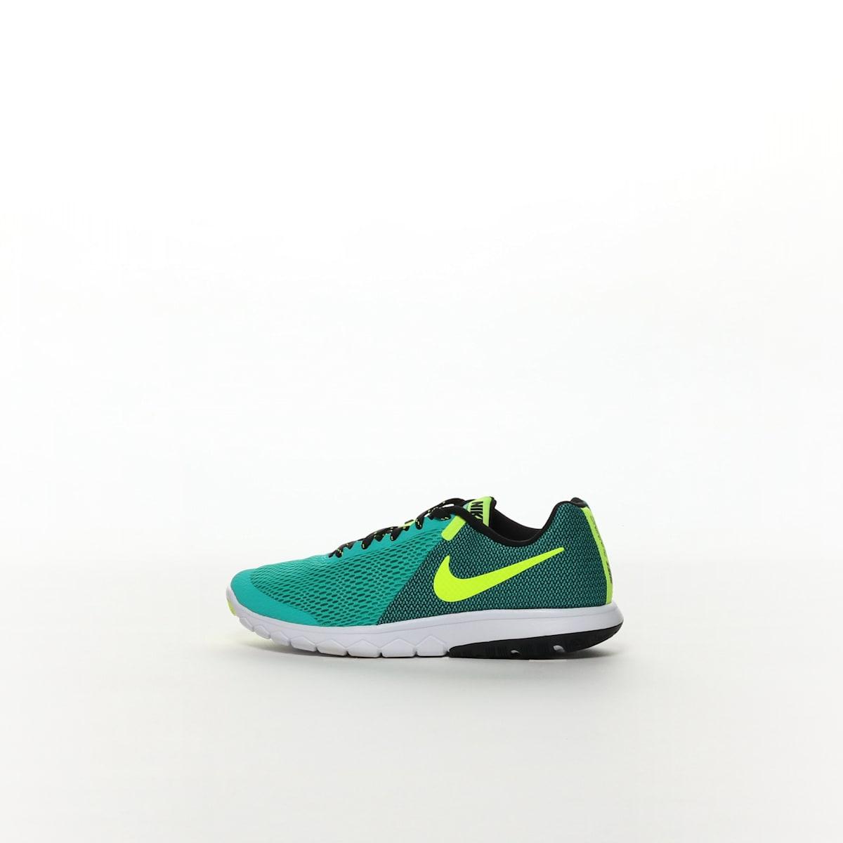 4a3436a291e6 Women s Nike Flex Experience RN 5 Running Shoe - CLRJAD VOLT – Resku