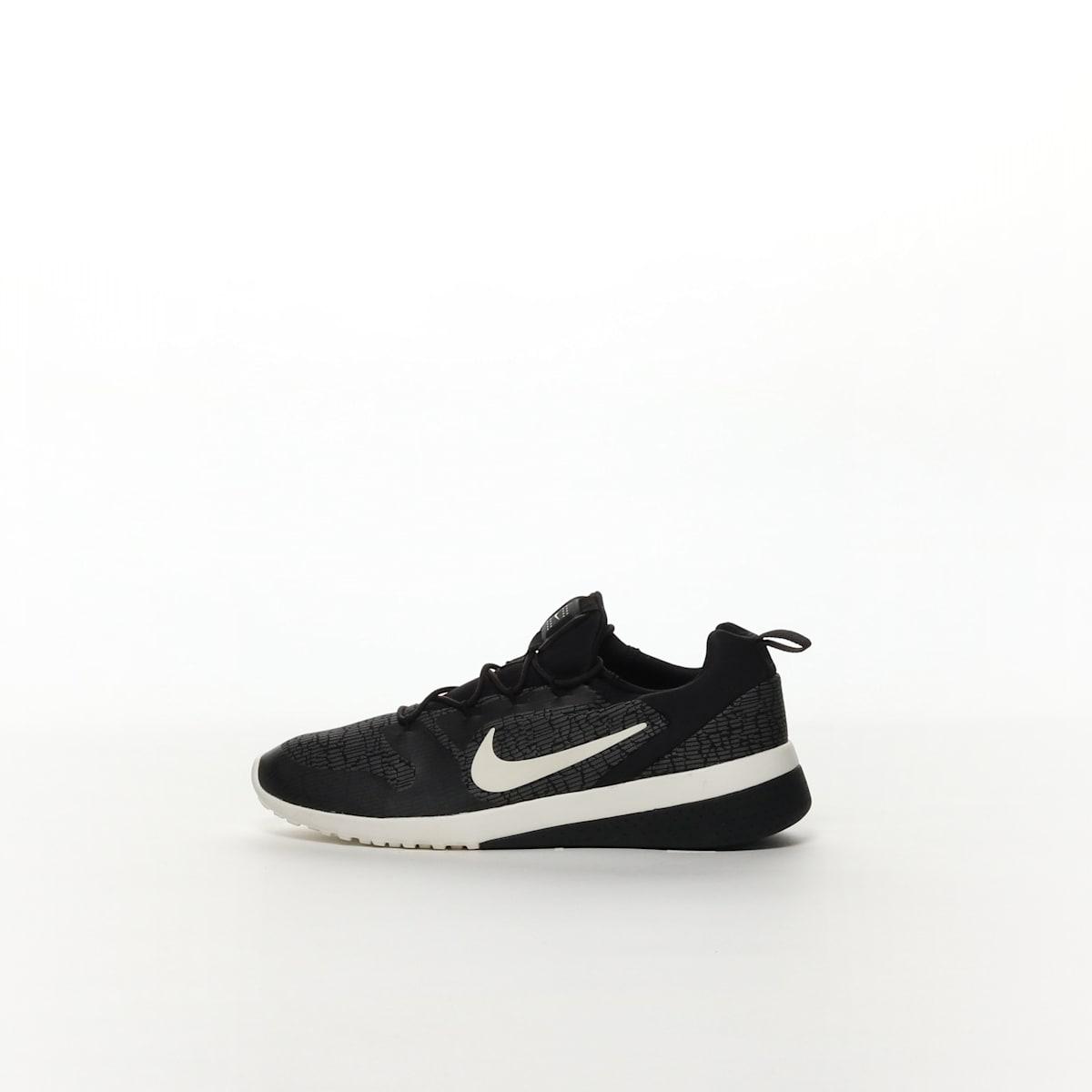 new product 53186 e1da8 Actual Shoe. nike ck racer ...