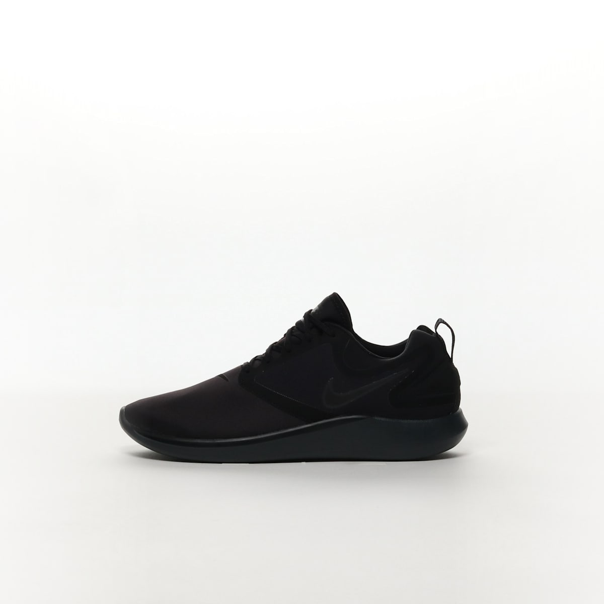 ba2150af87dd Men s Nike LunarSolo Running Shoe - BLACK BLACK-ANTHRACITE – Resku