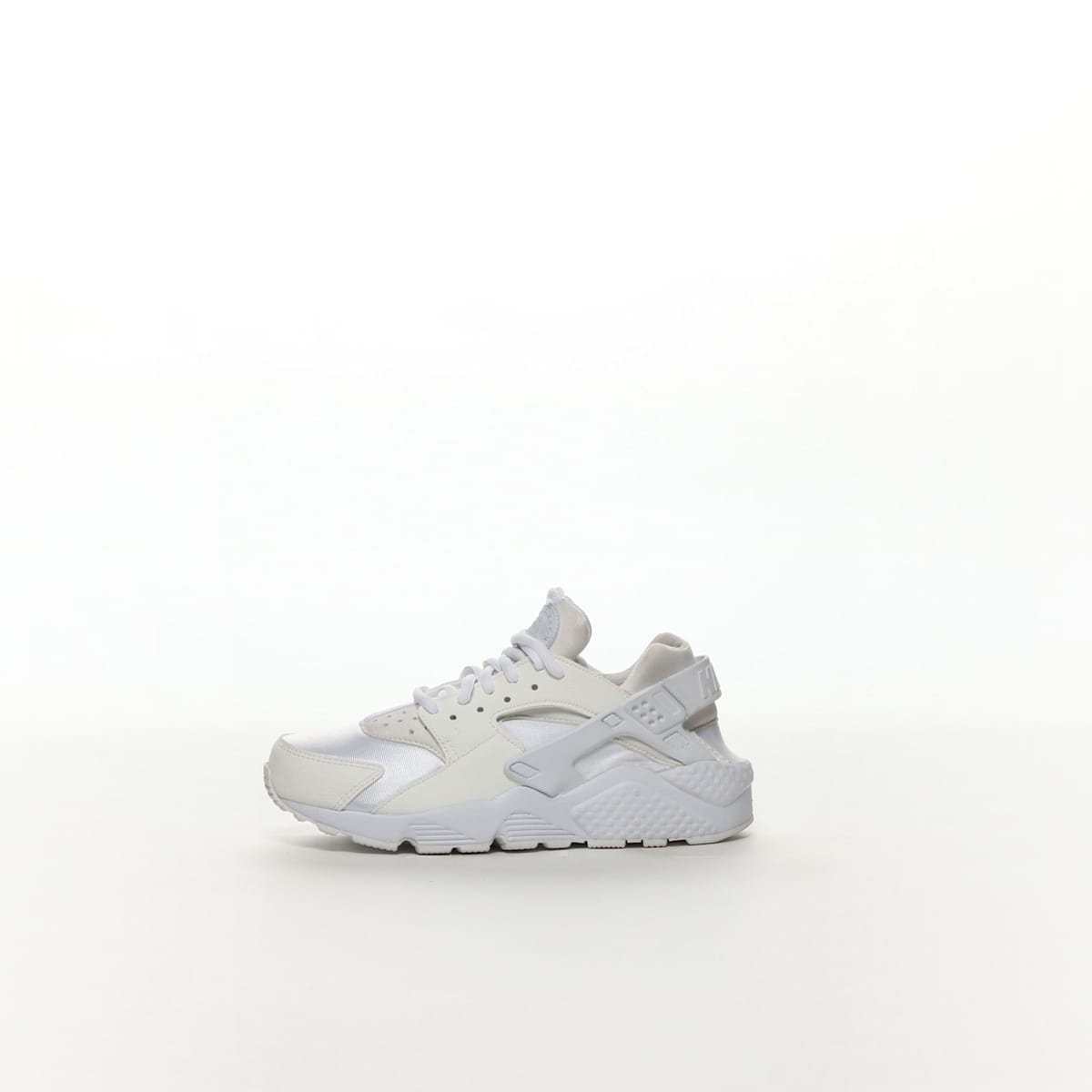56917d7be3a3 Nike Air Huarache Run Women s Shoe - WHITE WHITE – Resku