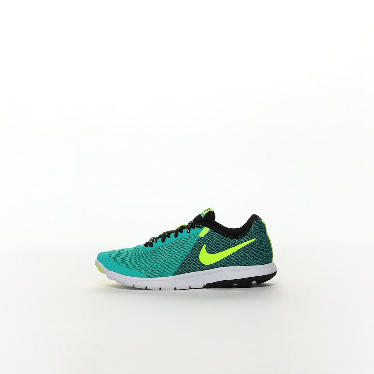 Women s Nike Flex Experience RN 5 Running Shoe - CLRJAD VOLT – Resku 8dd0e7b9c