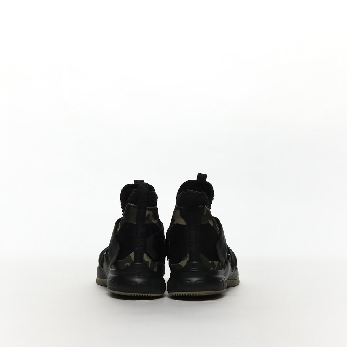 ce50ba068265 LeBron Soldier 12 SFG - BLACK HAZEL RUSH BLACK – Resku