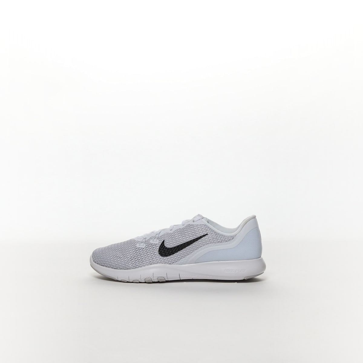 b5a834dbf00 Women s Nike Flex TR 7 Training Shoe - WHITE M SILV – Resku