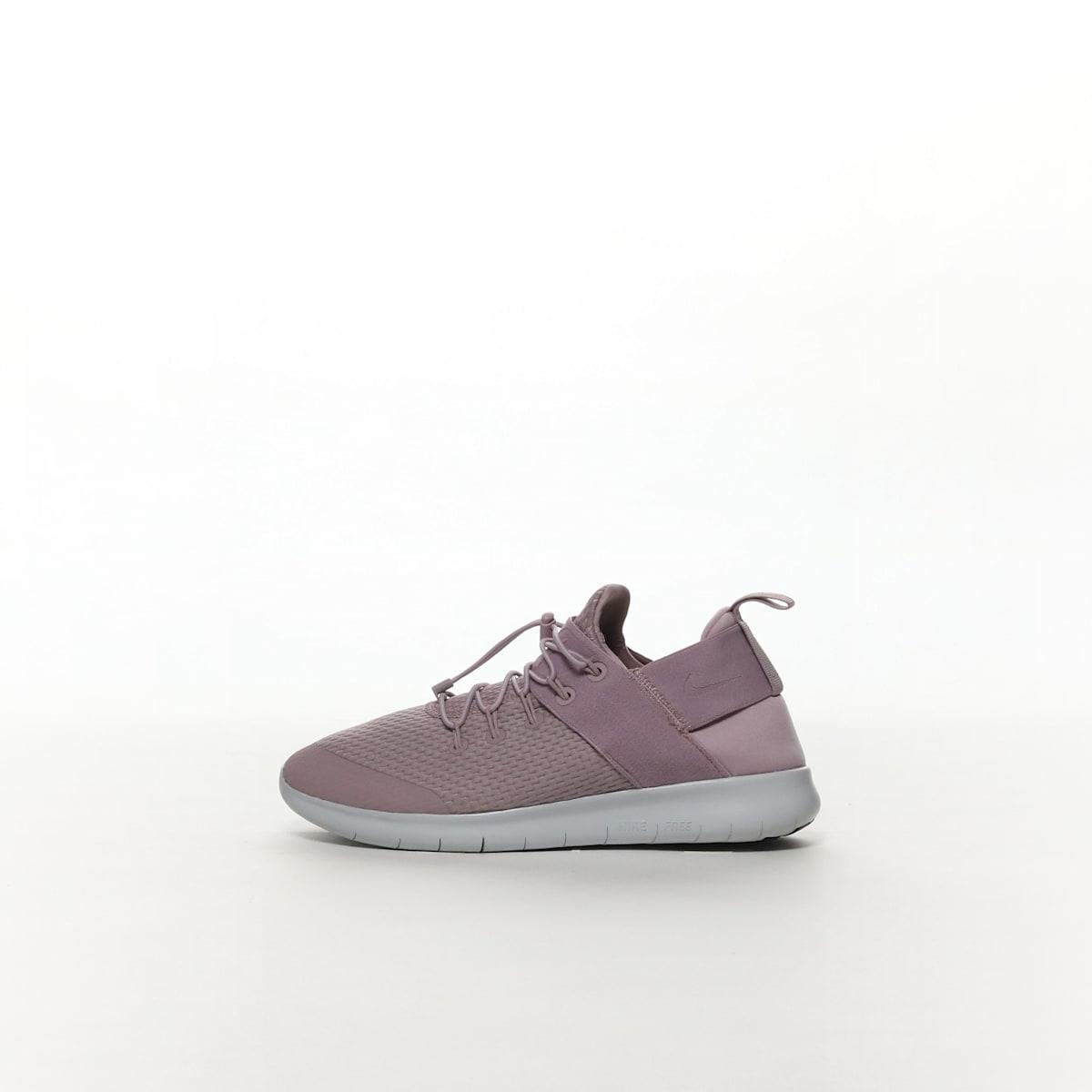 5f7207462147 Women s Nike Free RN Commuter 2017 Running Shoe - PLUFOG SNSTGL – Resku