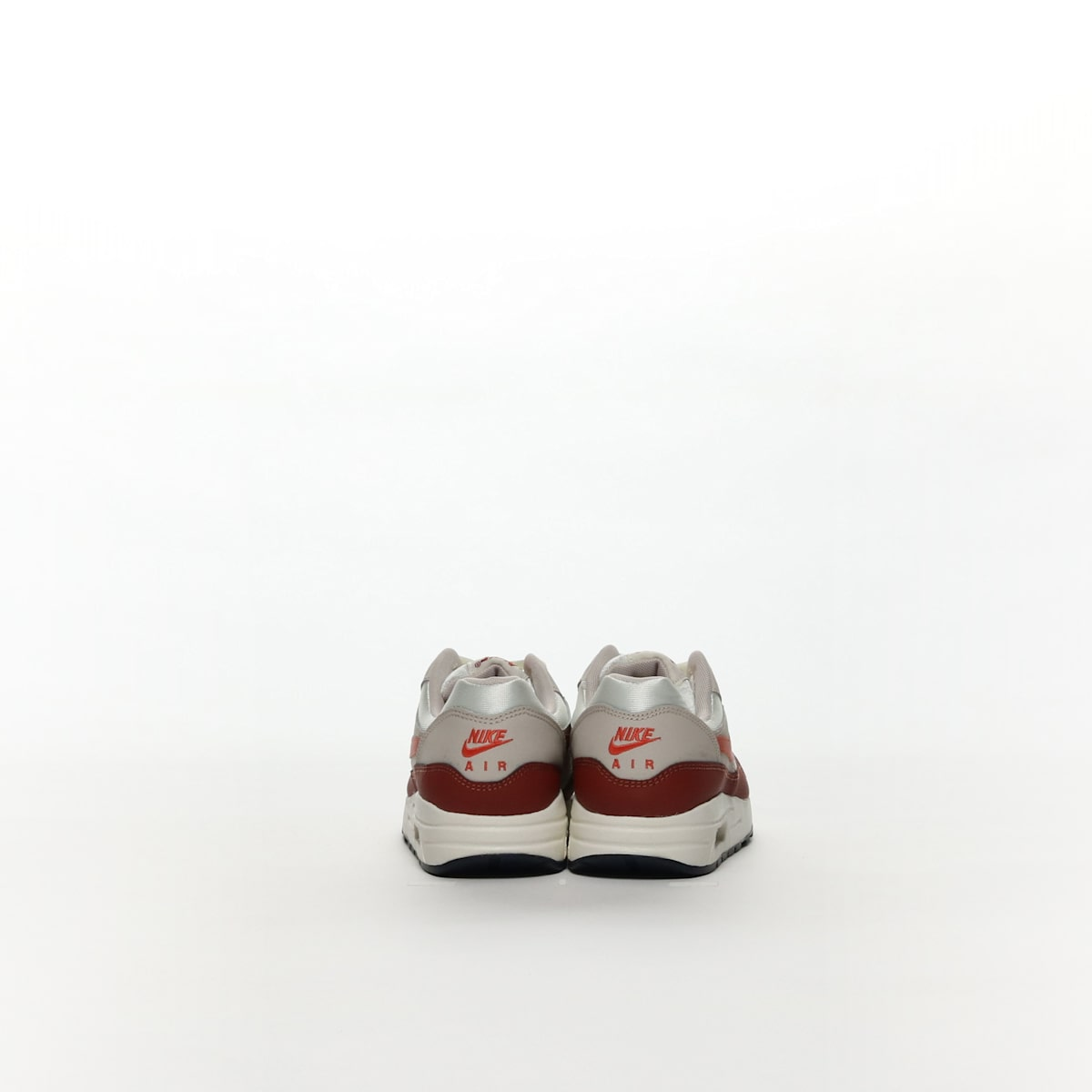 separation shoes 4bede 88aa8 ... NIKE AIR MAX 1 ...